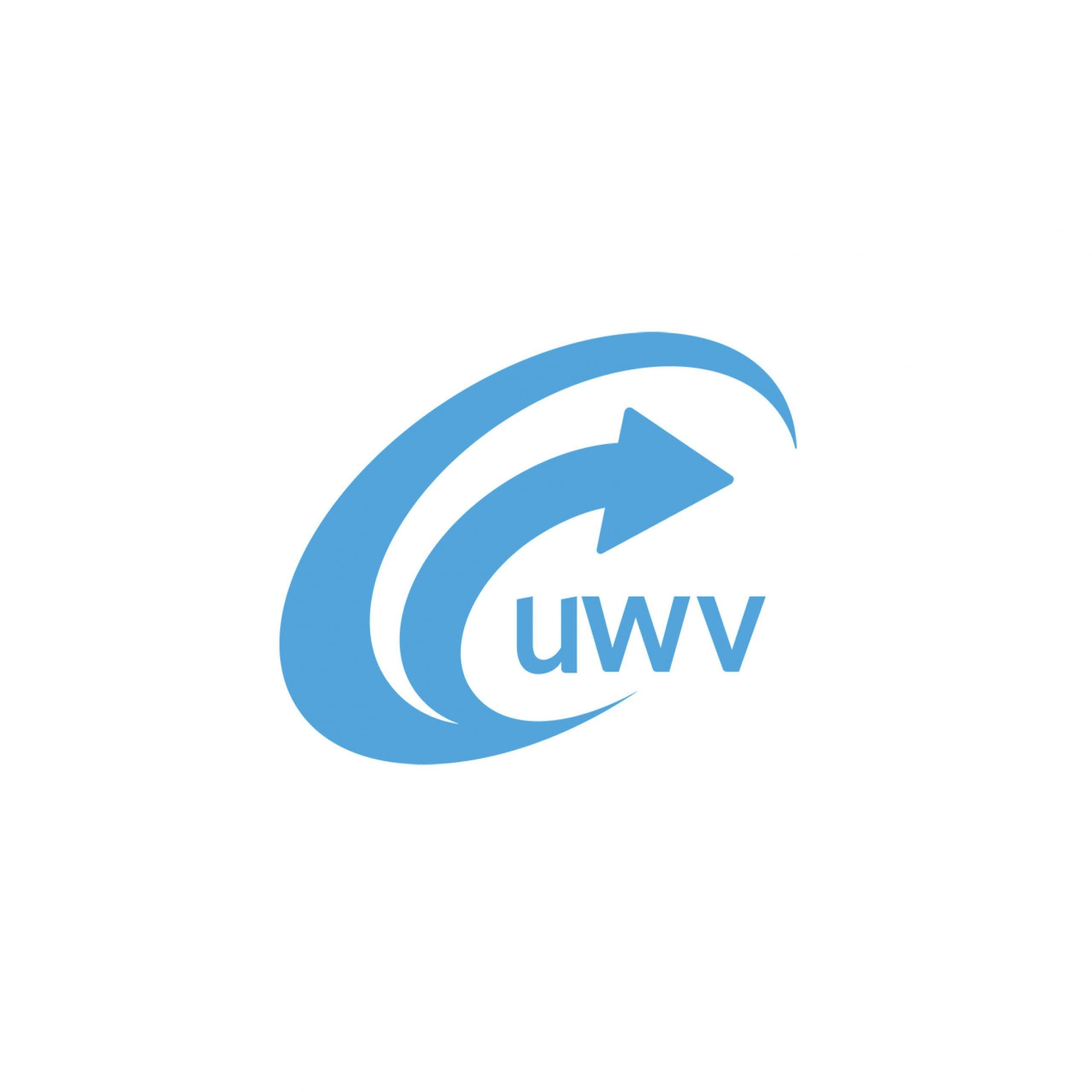 UWV JOIN IT Recruitment