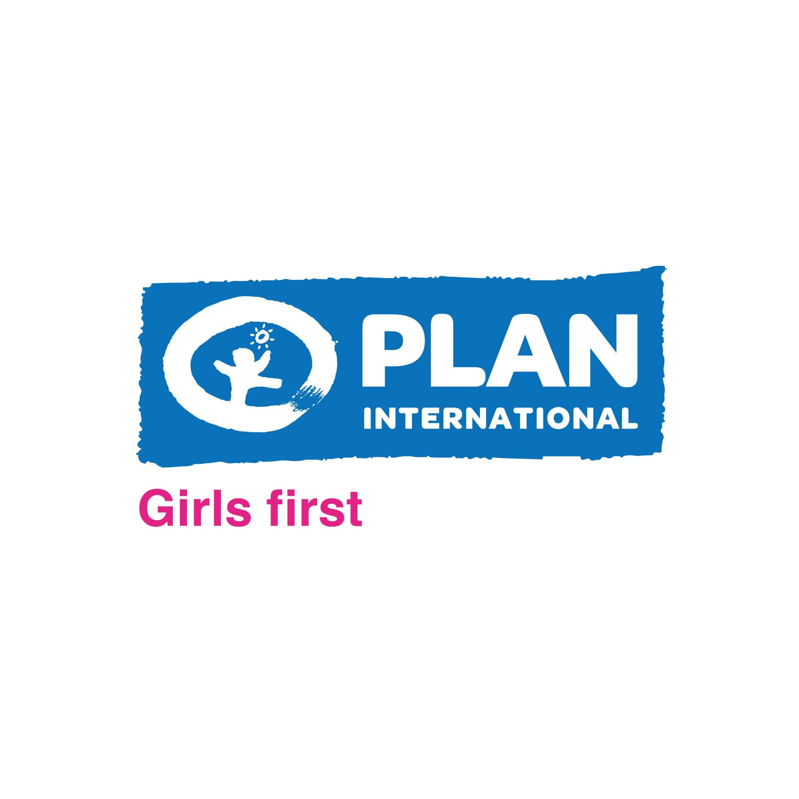 PLAN Nederland JOIN IT Recruitment