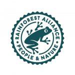Rainforest Alliance JOIN IT Recruitment